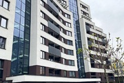 Biuro nieruchomości Beata Walków